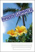 暑中b-03ハワイ